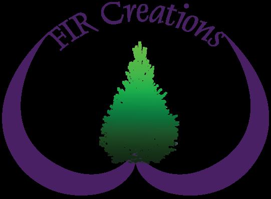FIR Creations